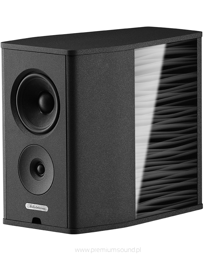 Audio Solutions Figaro B 1a.png