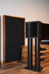 AudioSolutions Overture 202B.jpg